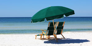 Santa Rosa beach real estate and homes for sale