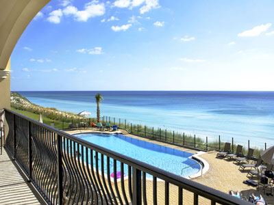 Adagio condos for sale in Santa Rosa Beach