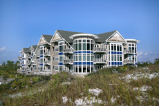 Compass Point condos for sale in Watersound Beach