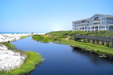 Watersound condos for sale on the beach